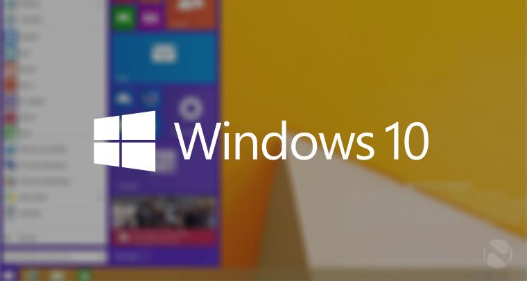 ویندوز 10 برای سومین بار به روز شد!