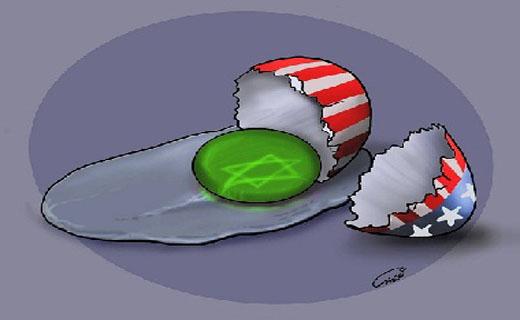 معنی «مرگ بر آمریکا» چیزی نیست که فکر میکنید!