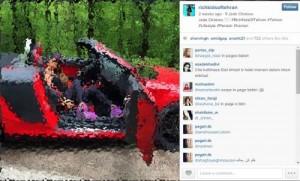 مجازات اشاعه دهندگان فحشا در فضای مجازی+تصاویر