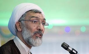 سوابق مصطفی پورمحمدی بیوگرافی مصطفی پورمحمدی
