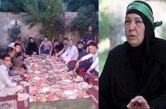 داعش 2 نفر را به اتهام جادوگری سربرید/ قوانین داعش برای کافی نتها/ ارتباط پسر اردوغان و دستگاه اطلاعات ترکیه با داعش+عکس