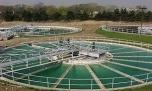 مدل اول تصفیه خانه شهرستان پردیس تامین کننده آب شرب رودهن