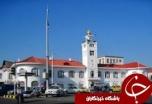 مدیریت شهر رشت با اجرای طرح محله محور