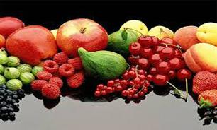 چه خوراکی هایی برای کم خونی مفید است