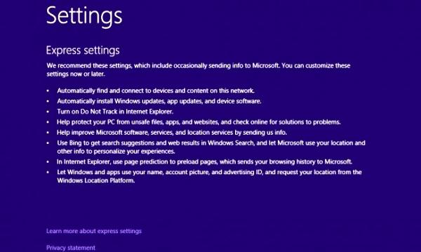 ویندوز 10 را نصب کنید + آموزش تصویری