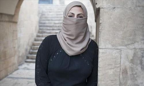 سه هدف اصلی داعش: طلا، شهوت و برده جنسی