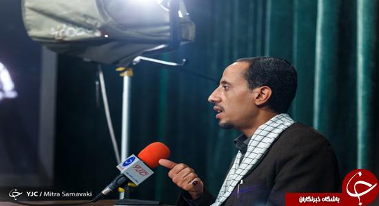 سلاح هایی داریم که بنادر عربستان را هدف قرار میدهد/جغرافیای پادشاهی سعودی تغییر خواهد کرد