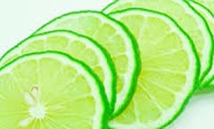 میوه ای که سرطان را شیمی درمانی می کند