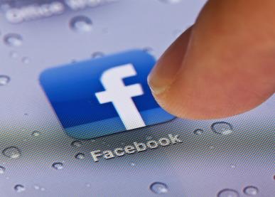 شایعات و حقایق اینترنت رایگان فیسبوک