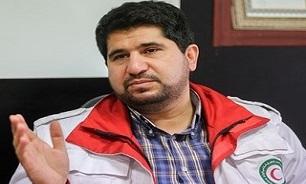 هیچ گزارشی از سقوط شهاب در هیچ یک از استانهای کشور دریافت نشده است