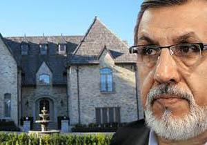 چگونه کلید «بزرگترین بانک جهان اسلام»به فردی با تابعیت دوگانه سپرده شده بود؟/ چه کسی صلاحیت خاوری را تایید کرد؟
