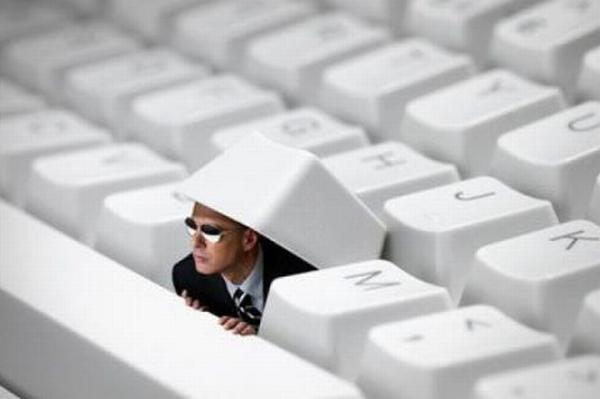 توصیه های پلیس فتا به کاربران کامپیوترهای عمومی