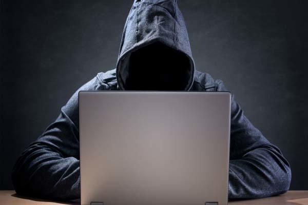 شرحی بر حمله های سایبری که بین ایران و عربستان صورت گرفت