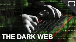 ملاقات با سمت تاریک دنیای مجازی