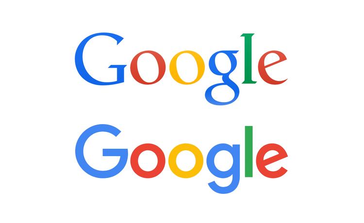 بزرگترین اتفاق تاریخ گوگل از سال 1991+عکس