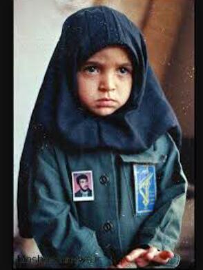 محمود چهل تیکه که بود + تصاویر