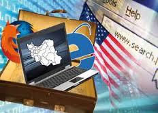 گل آلود کردن فضای مجازی برای صید  اتهام؛آیا سپاه گوگل درایو را هک کرده؟!