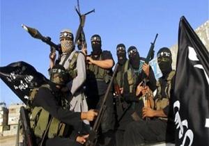شکست سنگین داعش در عروس نبردها