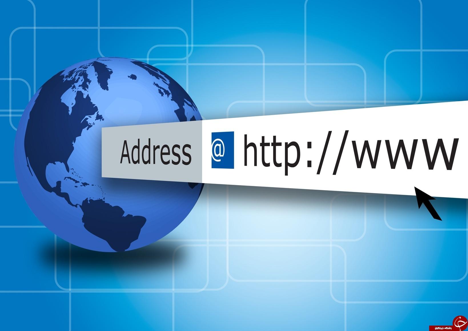چه سایت هایی در ایران و غرب فیلتر می شوند