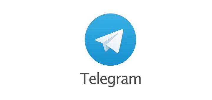 اگر میخواهید تلگرام تان هک نشود بخوانید