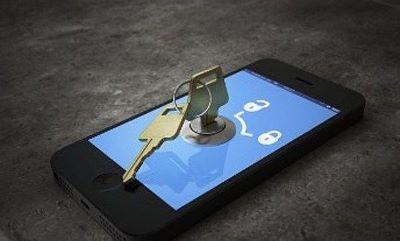 کدام قفل بیشترین امنیت را برای گوشی شما دارد؟