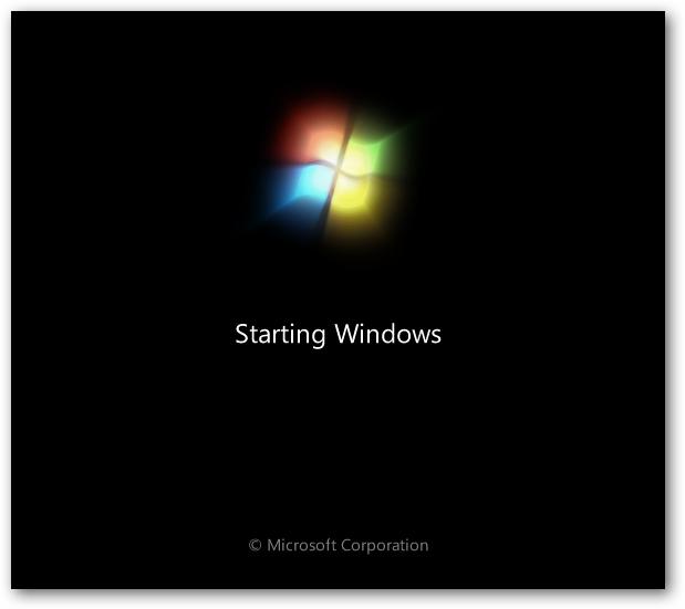 پسورد ویندوز 7 را در عرض چند ثانیه باز کنید + آموزش تصویری