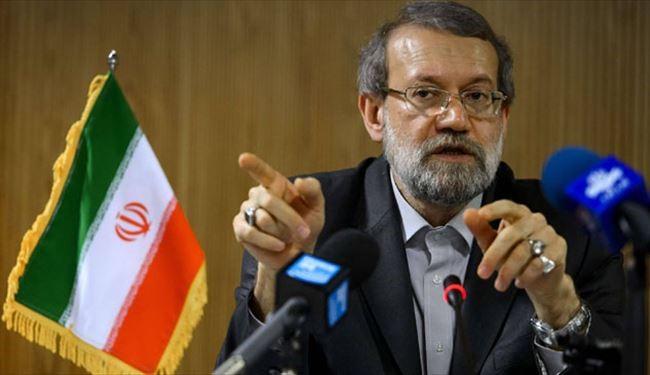 حمایت ایران از دمشق، سناریوی تبدیل