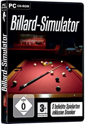 بیلیارد را در کامپیوتر تجربه کنید+ دانلود
