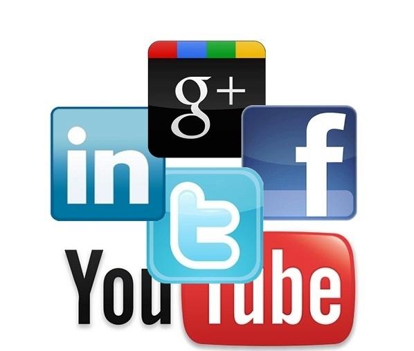 کدام شبکه اجتماعی حاکمیت اش بر دنیای مجازی بیشتر است ؟