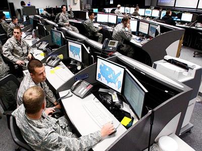 نبرد کابوی ها با گلادیاتورهای سایبری////گزارش////
