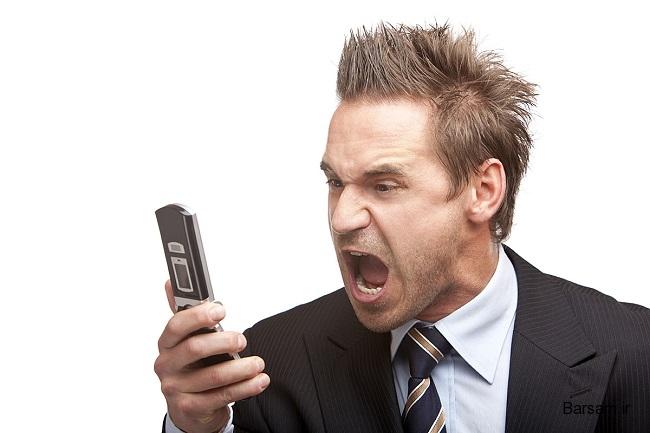 تماس های دریافتی تان را با ترفندهای اندرویدی رد کنید + آموزش