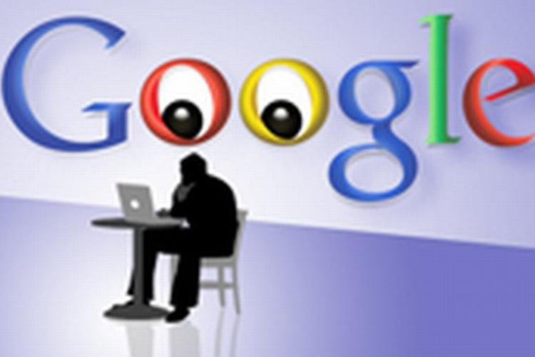 دیگر گوگل نمی تواند جاسوسی شما را بکند + آموزش