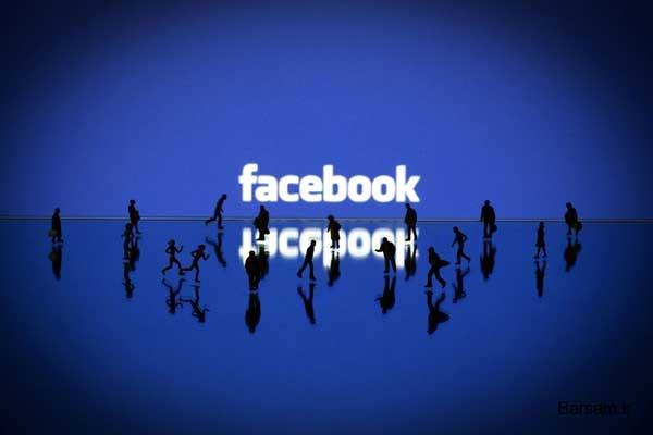 Facebook  مثل یک مواد مخدر شده است!