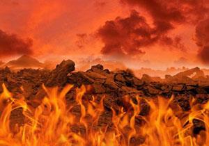 هفت نفر اول جهنم را بشناسید