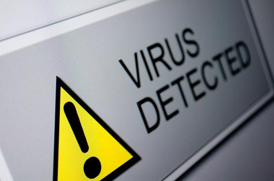 چگونه با ویروس های کامپیوتری بجنگیم؟