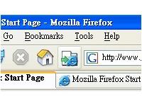 مدیریت چند آدرس ایمیل با یک جی میل //// ویژه آقای صباغ /// در حال کار ////