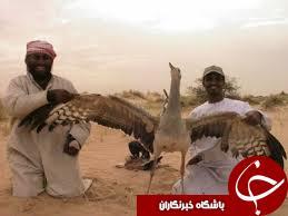 تفریحات بچه پولدارهای عرب+تصاویر