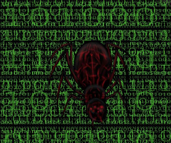 3497489 872 تمام چیز درمورد ویروسهای رایانه ی به زبانی ساده