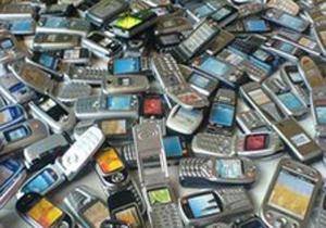 آندروید, Android, برنامه موبايل, آیپد, آیفون, دانلود, موبايل, كليپ, بازي, زنگ خوری, اس ام اس, جاوا, بازی آندروید, نرم افزار آندروید, Iphone ,Ipad - موبایلهای قاچاق از کی غیرفعال میشوند؟