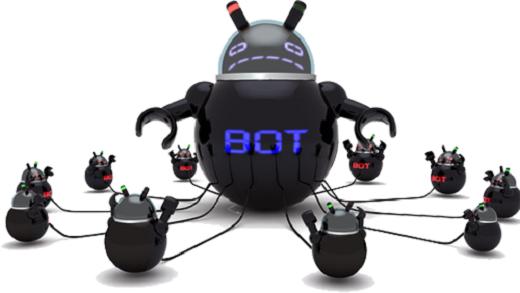 جرائم سایبری، هکرها و فضای مجازی!