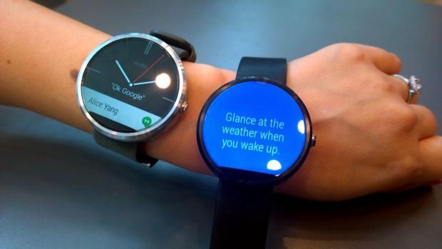 ساعت هوشمند چیست؟ //// ویژه آقای صیاغ // / در حال کار