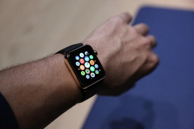 ساعت هوشمند چیست؟ //// ویژه آقای صیاغ