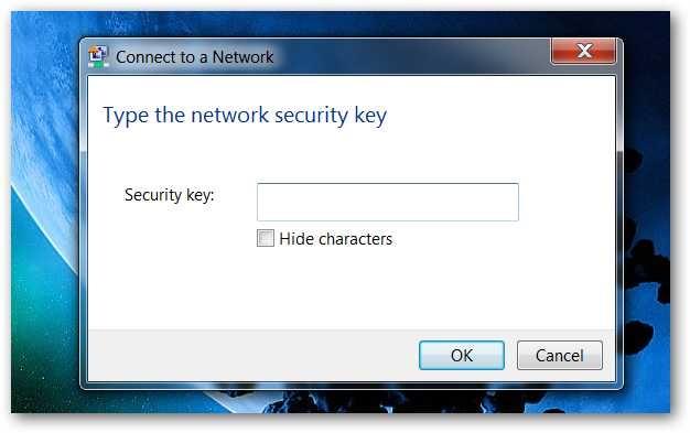 مخفی کردن وایرلس، امنیت آن را بیشتر میکند؟
