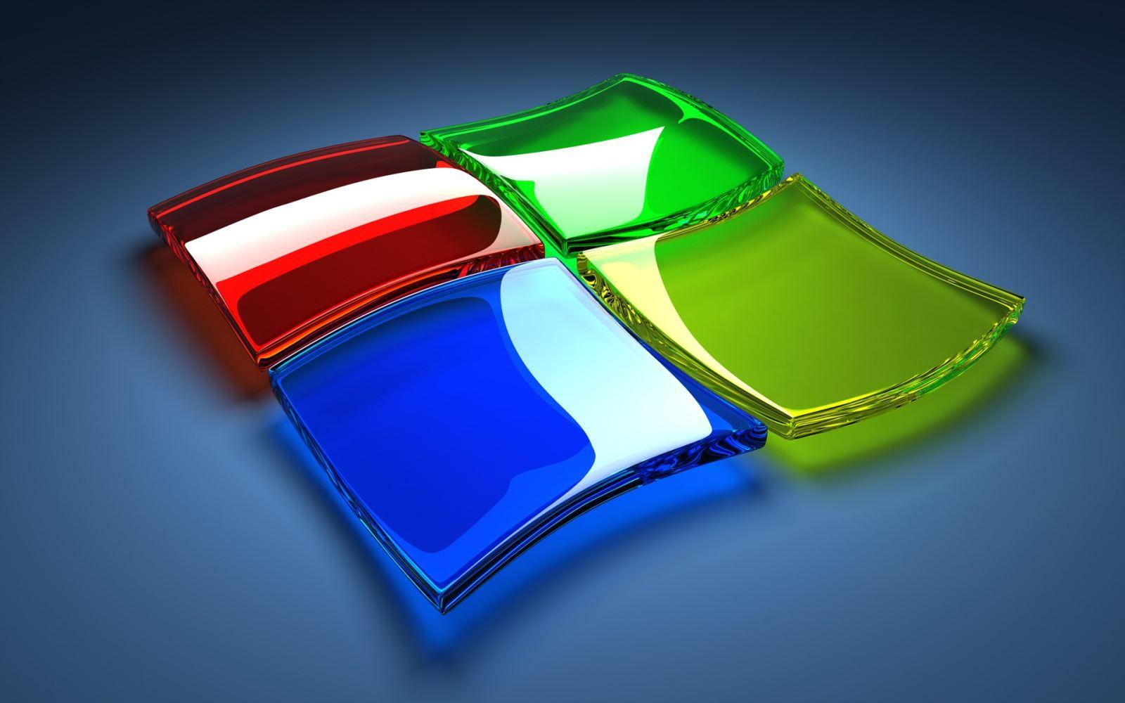 ویندوز سرور های 2003 جولانگاه هکرها!