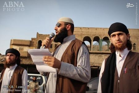 3562620 790 اعدام دسته جمعی داعش در شهر موصل (زیر ۱۸ سال ممنوع)