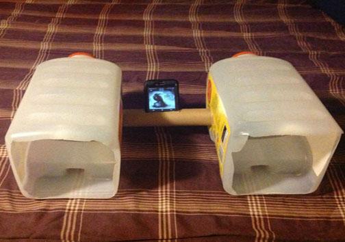 راه حل های خلاقانه برای حل مشکلات خوابگاه های دانشجویی !