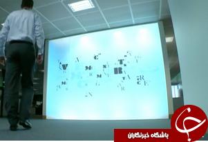پشت دیوارهای سازمان جاسوسی آمریکا+تصاویر////ویرایش شود////مومنی///////////