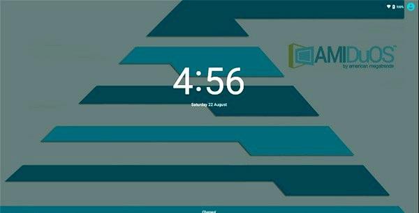 آبنبات چوبی را بر روی ویندوز نصب کنید + آموزش تصویری