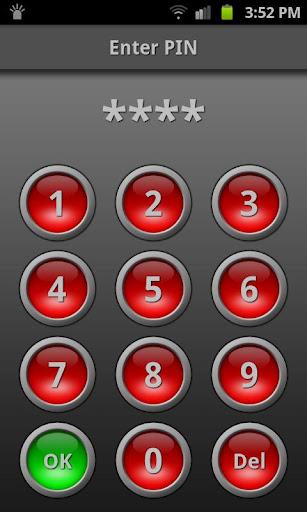 دزد گوشی خود را شناسایی کنید+ دانلود