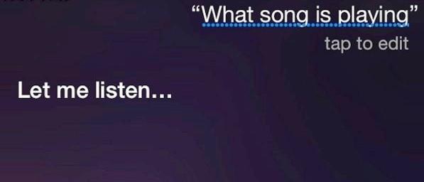 آهنگ های دلخواهتان را سیستم عامل های مختلف شناسایی کنید+ آموزش